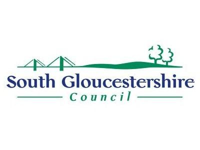 gloucestershire council